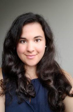 Mariana Gorjao